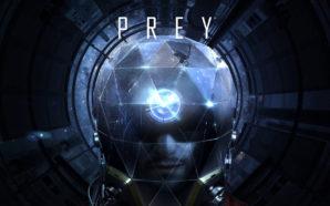 Test : Prey – Dans l'espace, personne ne vous entendra…