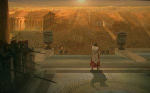 Age of Empires 4 en exclusivité PC