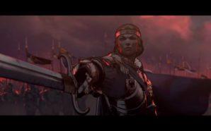 GWENT dévoile sa campagne scénarisée Thronebreaker