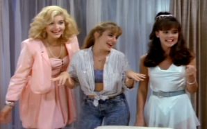 Gampelay : Night Trap 25th Anniversary Edition – Les filles…