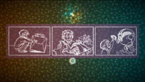 Test-Semispheres-Switch-Vivid-Helix-histoire
