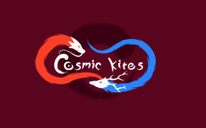 Test : Cosmic Kites – Gare à ta queue