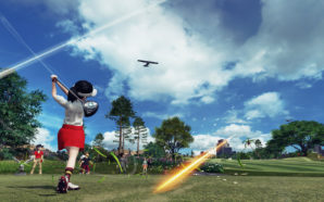 everybodys-golf-ps4-image-a-la-une