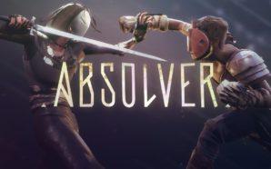 Test – Absolver : L'hybride qui en a dans l'bide