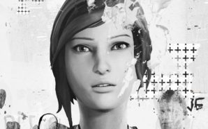 Gameplay : Life Is Strange Before The Storm – Dans…