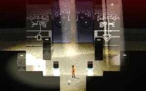 Gameplay : Songbringer – Link dans les étoiles