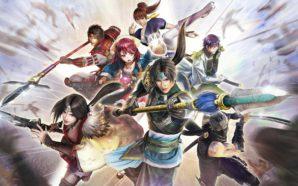 Gameplay : Warriors All-Stars – On va choper Honoka