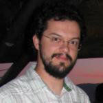 Radu Muresan, développeur de Semipsheres