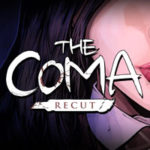 test-the-coma-recut-cover