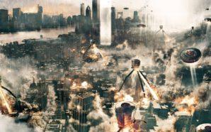Test : Megaton Rainfall – Dans la peau de Superman