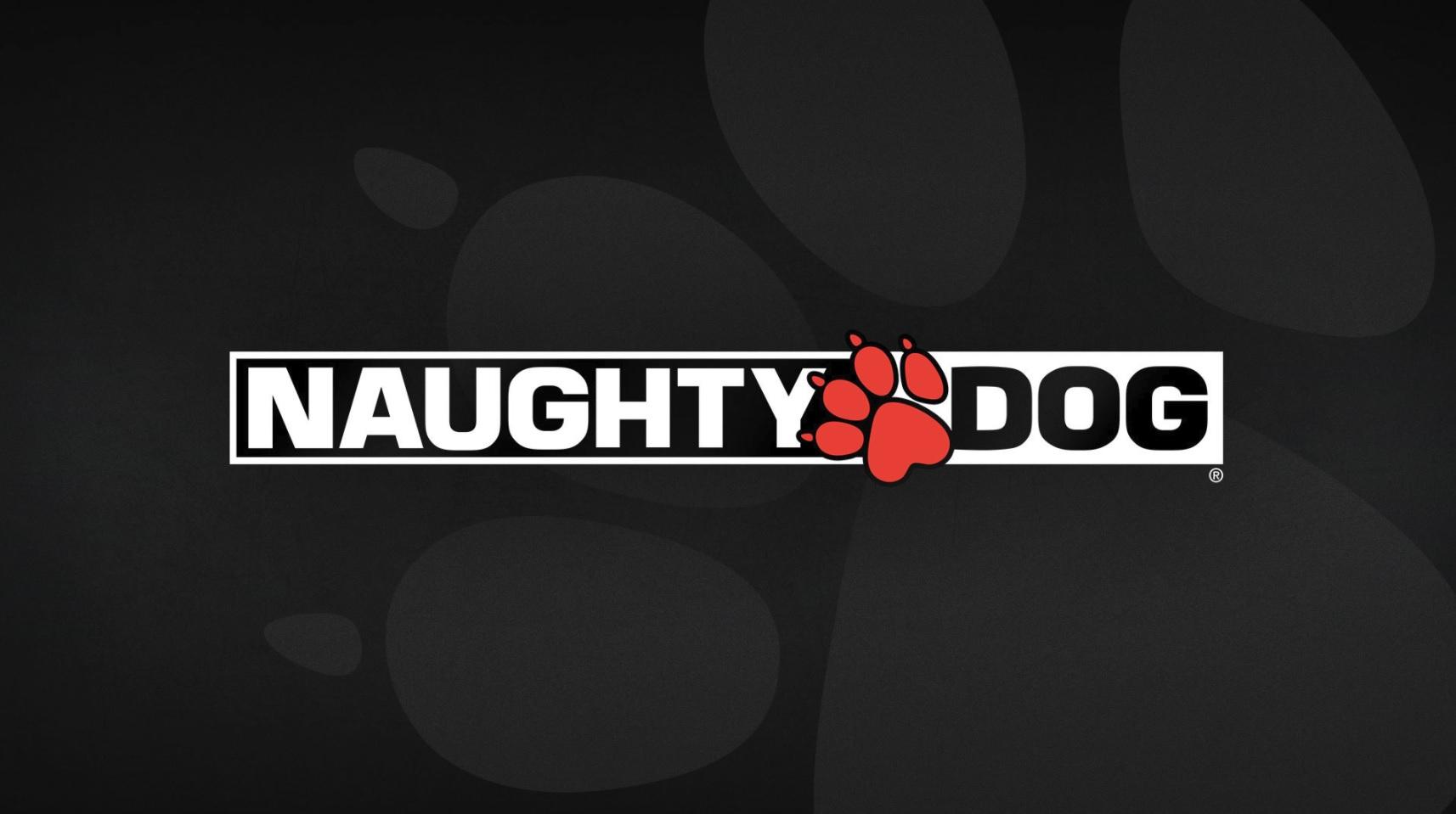 Accusé d'harcèlement sexuel, Naughty Dog répond | PXLBBQ