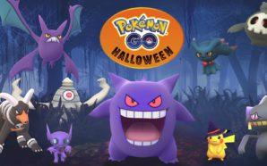 Un petit bout de la génération 3 arrive dans Pokémon…