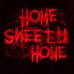 Test-Home-Sweet-Home-Steam - 150x150