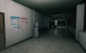 Test-Home-Sweet-Home-Steam-Horror-Game