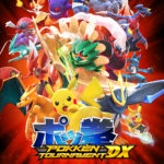 Test-Pokken-Tournament-DX-Switch-180x180