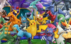 Test-Pokken-Tournament-DX-Switch
