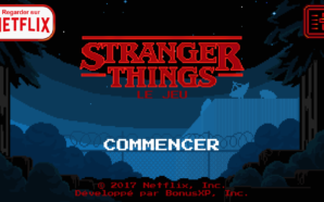 Test-Stranger-Things-Le-Jeu-The-Game-Android (1)