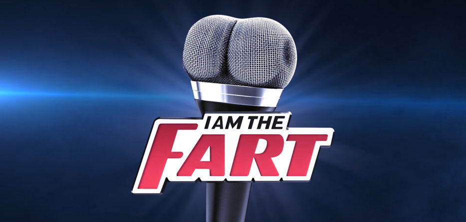 concours i am the fart south park l'annale du destin