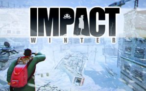 Test : Impact Winter (PC v2.0) – Aglagla que frio