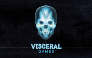EA ferme Visceral Games