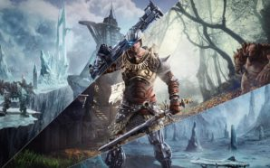 Test : ELEX – faut s'accrocher