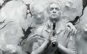 Gameplay : The Evil Within 2 – Mêlez-vous de vos…