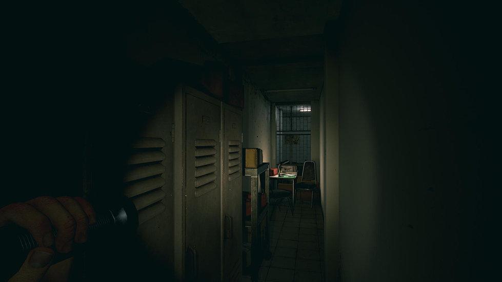 test-home-sweet-home-horror-game-steam