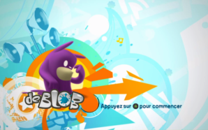 Test : De Blob – (Re)peinturez maintenant !