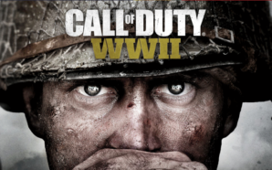 Test : Call of Duty : World War II – Le retour…