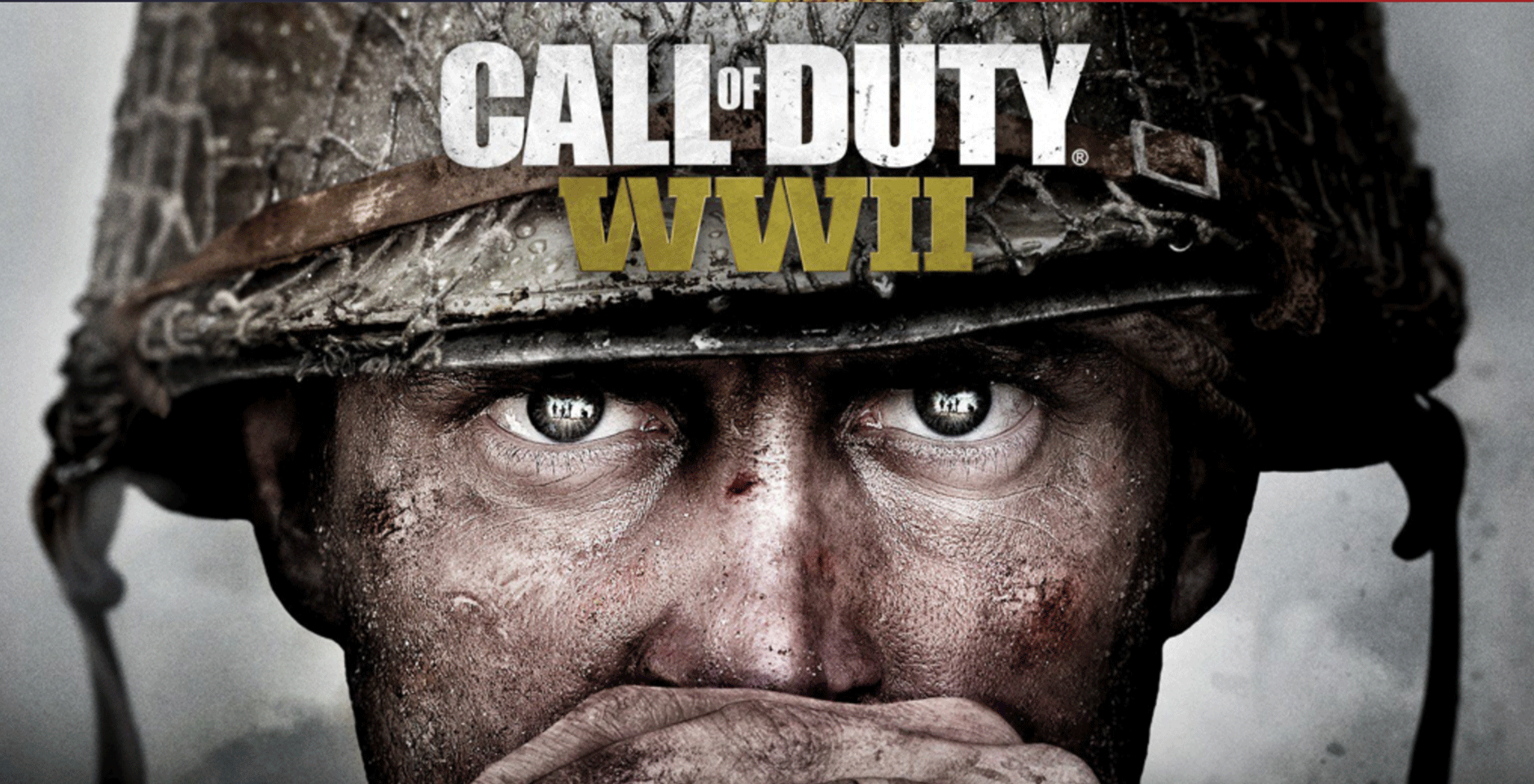 Test : Call of Duty : World War II – Le retour du boots on the ground ! | PXLBBQ