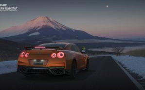 Gran Turismo Sport : un mode carrière hors ligne arrive…