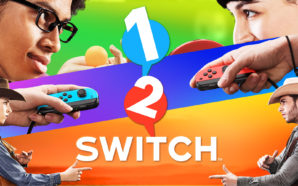1-2 Switch