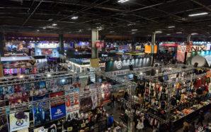 La Paris Games Week reste-t-elle le rendez-vous incontournable du jeu…