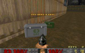 Mettez un peu de loot boxes dans votre Doom avec…