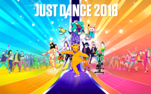 Test : Just Dance 2018 – Une déception ?