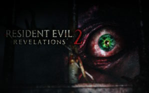 Test: Resident Evil: Revelations 2 – Que vaut sa version…