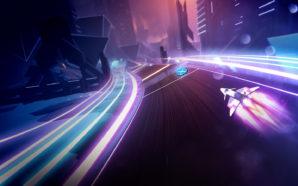 Gameplay : Invector – Dans l'espace personne ne vous entendra…