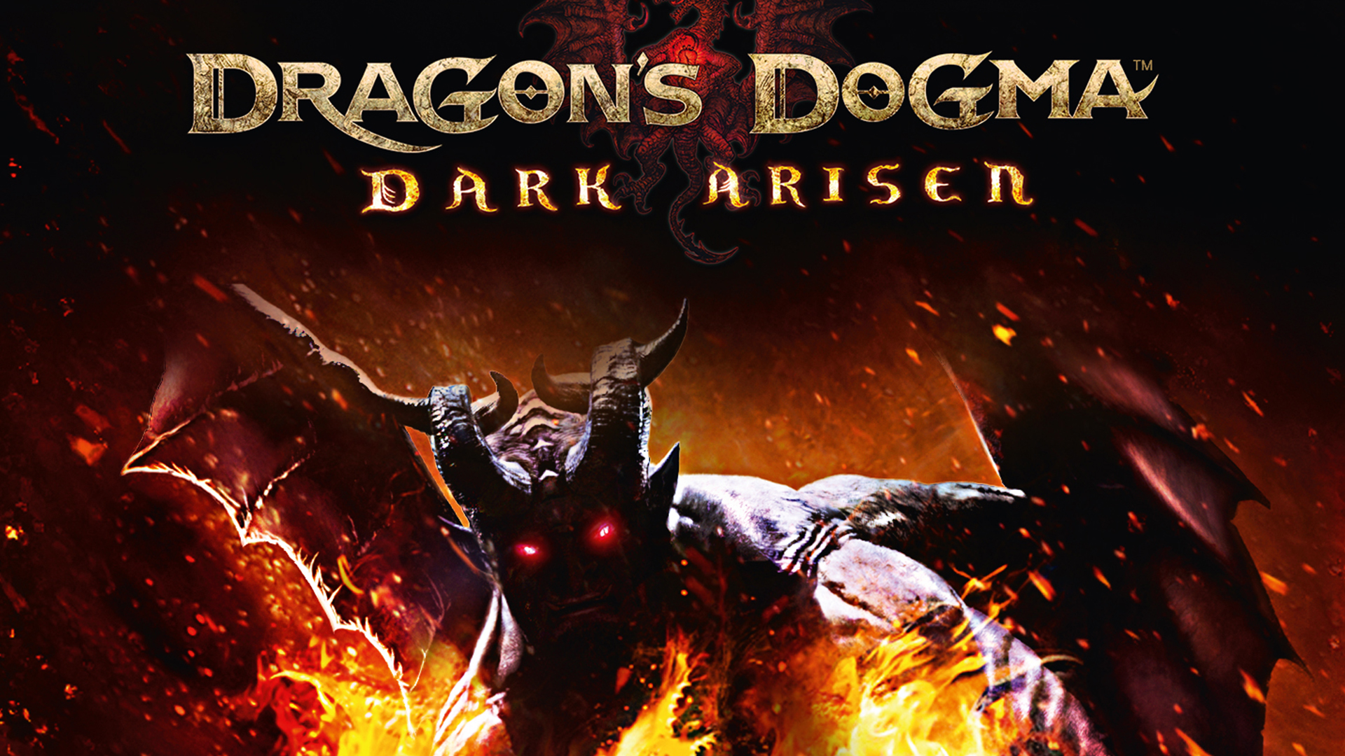 Dragon's Dogma Dark Arisen PS4 image a la une