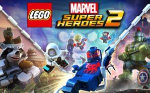 LegoMarvelSuperHeroes2
