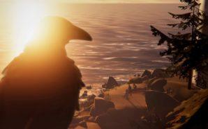 Test Life is Strange Before the Storm Episode 3 L'enfer est vide PS4
