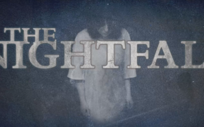Test: The Nightfall