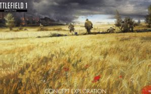 Battlefield 1 : l'Apocalypse est attendue pour février