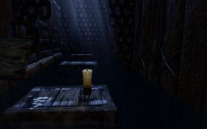 Gameplay : Candleman – La bougie qui rêvait d'être un…