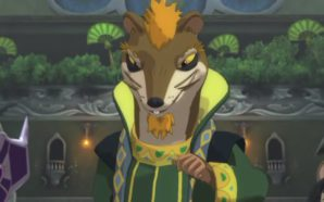 Ni no Kuni II présente ses premières 18 minutes de…