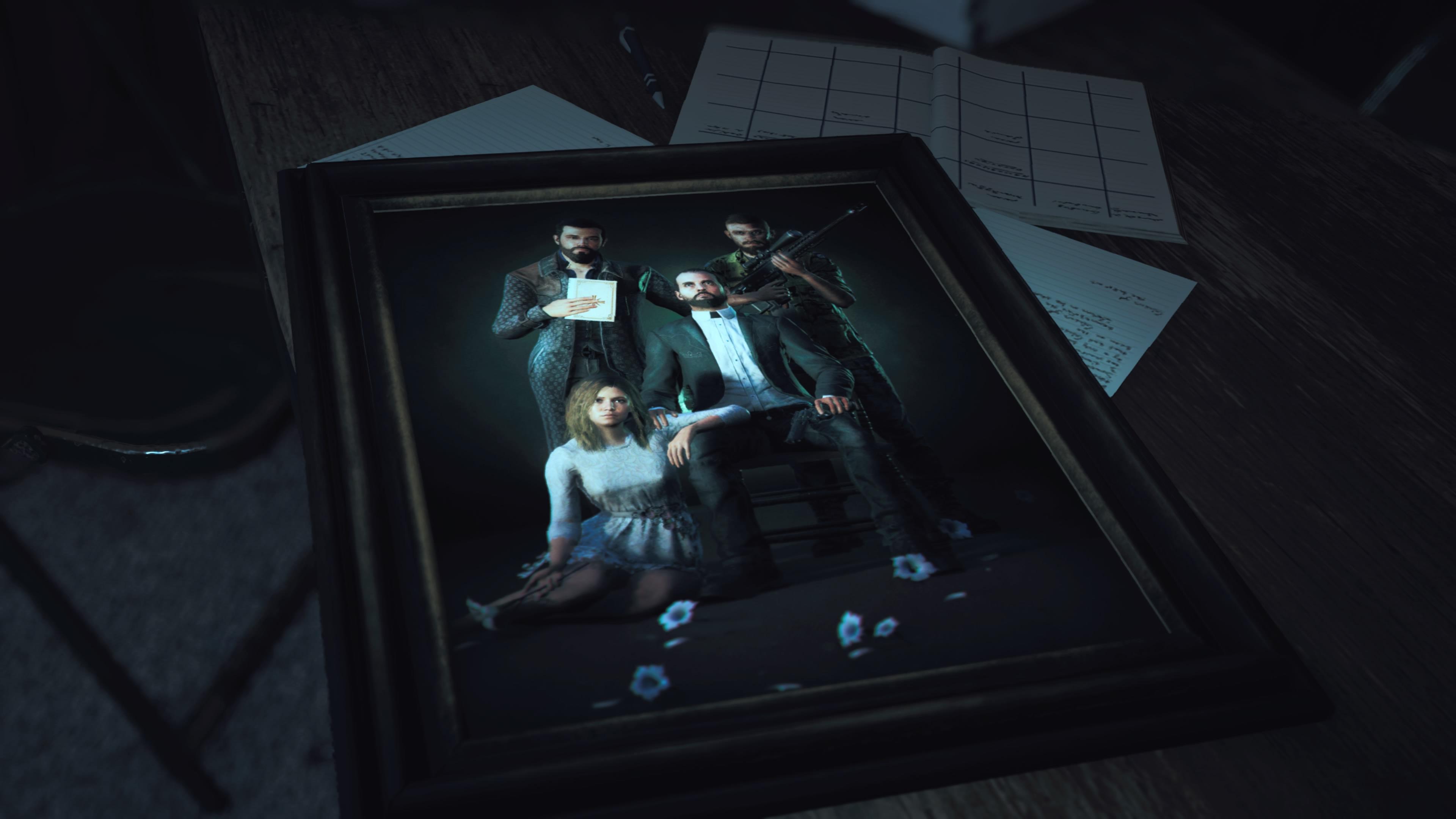 Far Cry 3 : Classic Edition se trouve une date de sortie
