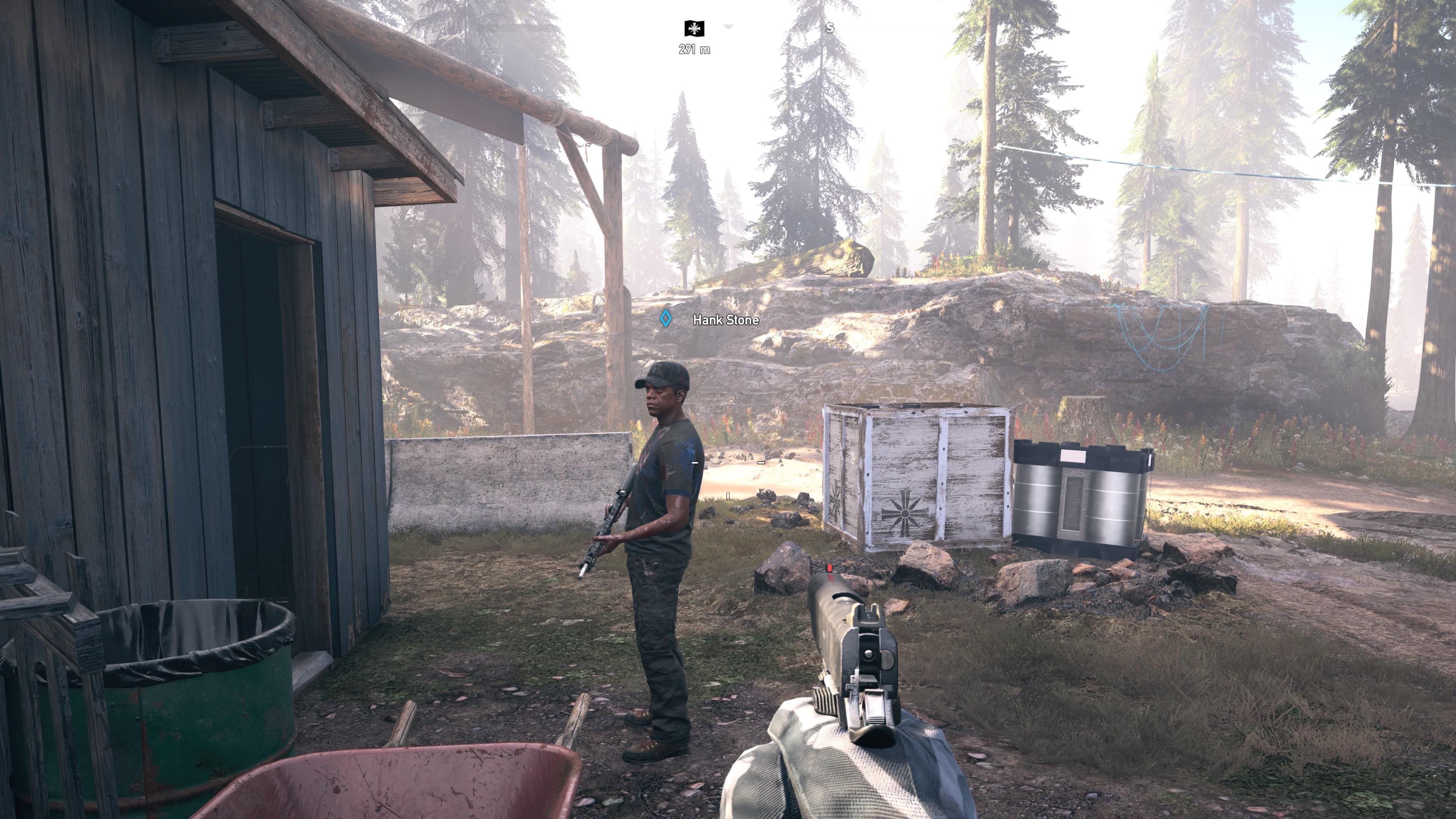 Far Cry 3 Classic Edition sera disponible le 26 juin