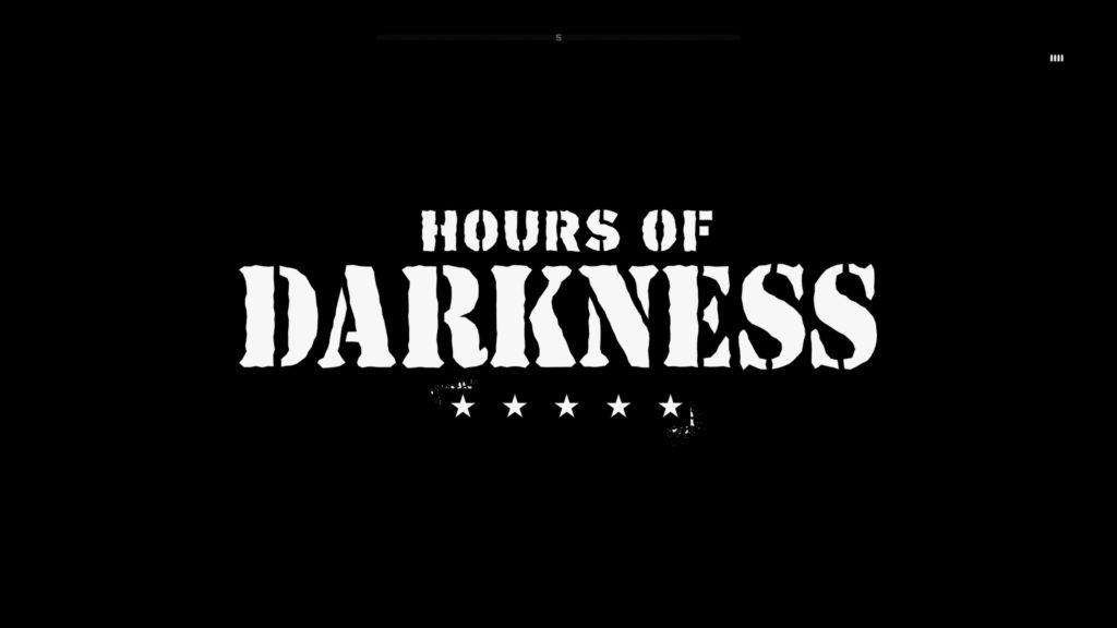 how to play far cry 5 hours of darkness