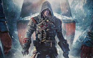 Gameplay : Assassin's Creed Rogue Remastered – La seconde chance