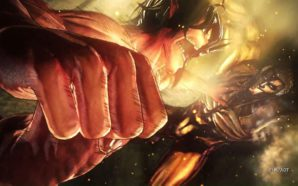 Test : Attack On Titan 2 (A.O.T 2) – L'Attaque…