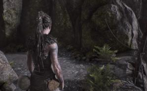 Test : Hellblade : Senua's Sacrifice – Une quête impossible…